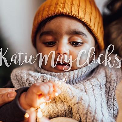 Soni Family | CHRISTMAS