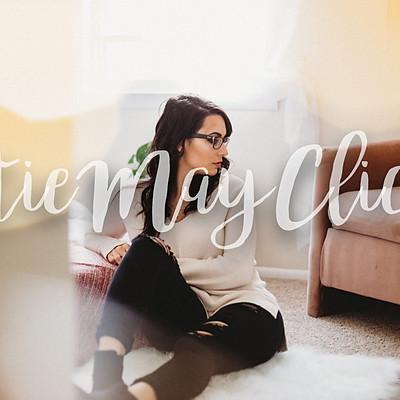 Jenna | Valentine's Session