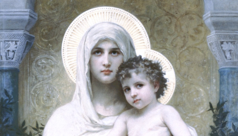 Madonna_of_the_Roses_(1903)_edited.jpg