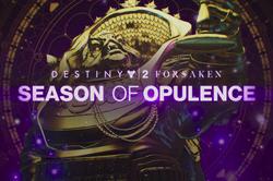 Destiny 2: Penumbra