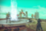Vex_Landing_2.png