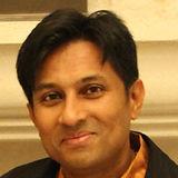 Radheshyam-Miryala.jpg