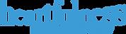 logo_heartfulness_blue.png