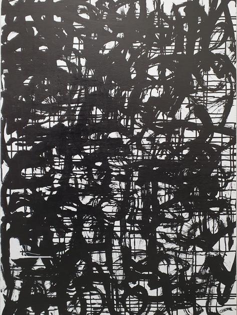 딴생각 (brain sketch ) 18