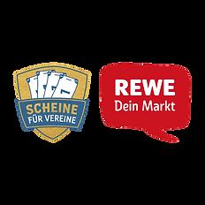 SfV-REWE-Logo_Web.png