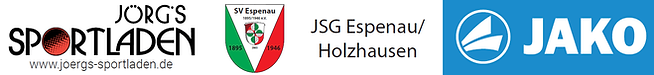 jsg banner.png