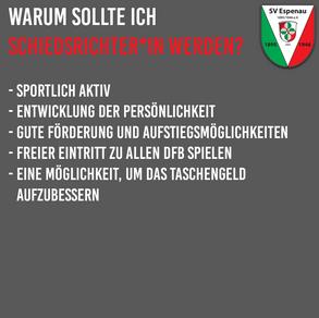 Flyer_SchiriLehrgang-2.png