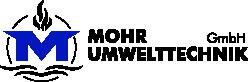 mohr-header.png