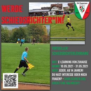 Flyer_SchiriLehrgang-1.png