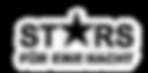stars_logo_transparent-1.png