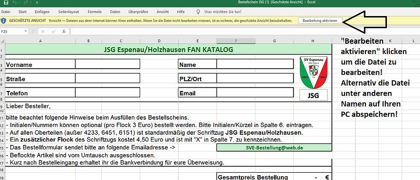Anleitung Bestellschein.png