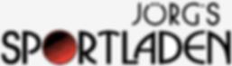 js-logo-bgr-webgrau-340px.png