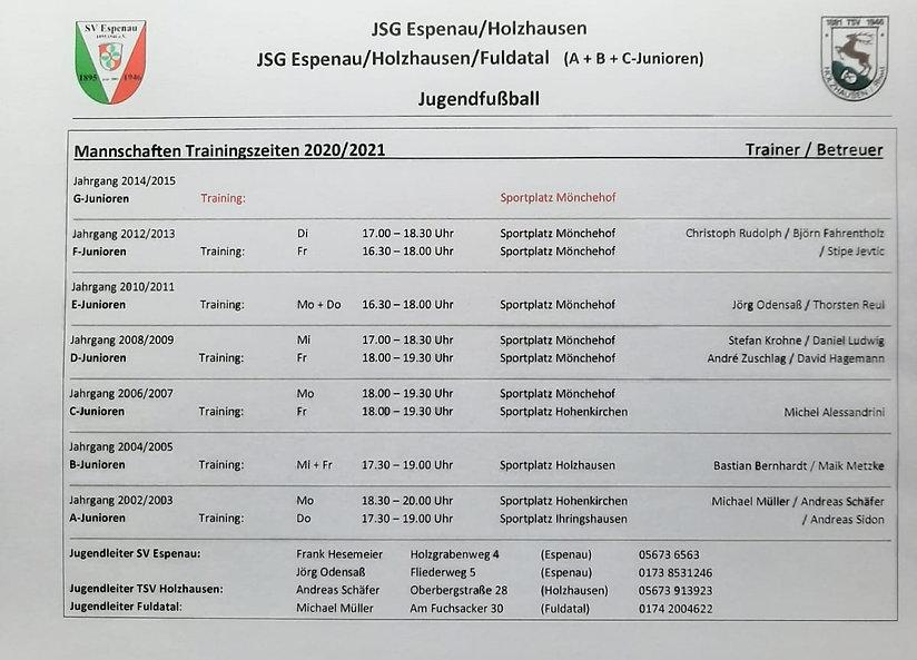 Trainingszeiten20-21.jpg