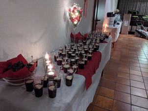 weihnachtsfeier201911.jpg