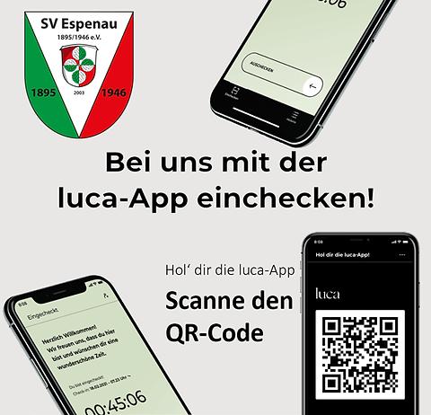 luca-QR.png