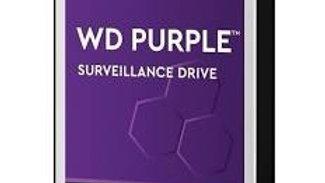 Disco Duro 1 Tera Especial Para video vigilancia