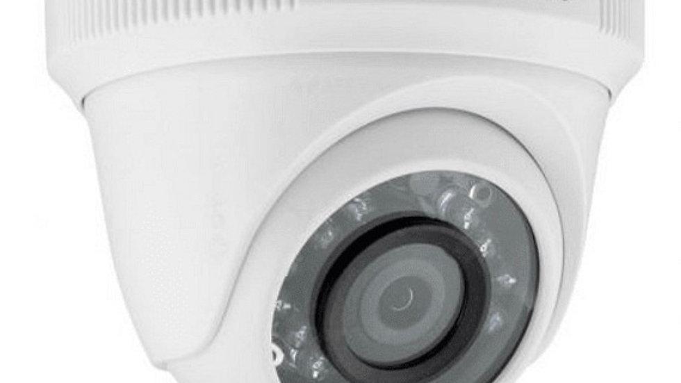 Camara Domo 1080p 2MP Hikvision