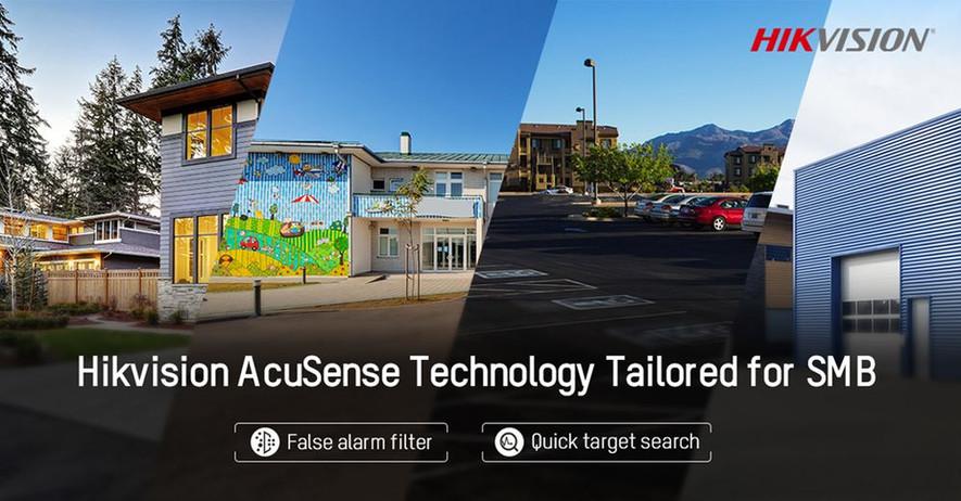 Hikvision AcuSense graphic.jpg