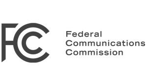 federalcomm.jpg