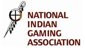 national gaming association.jpg