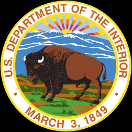 dept. of the interior.png