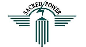 sacred power.jpg