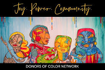 donors of color network.png