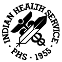 indian health service.png