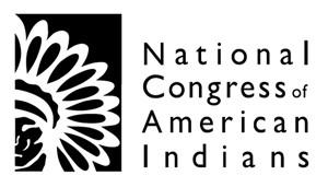national congress.jpg