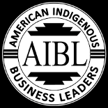 aibl.png