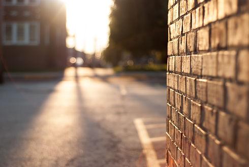 asphalt-blur-bricks-858076.jpg