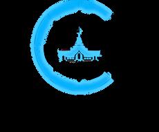 CMMUN logo only.png