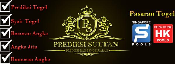 predksisultan.png