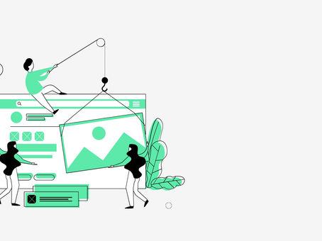 4 конверта: ключ к финансовой свободе