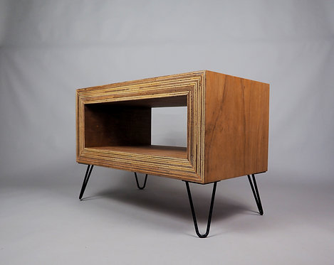 PLY Multifunctional
