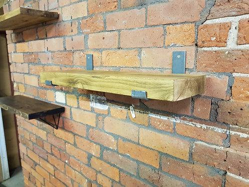 RICKO Industrial Shelf with steel hanging brack