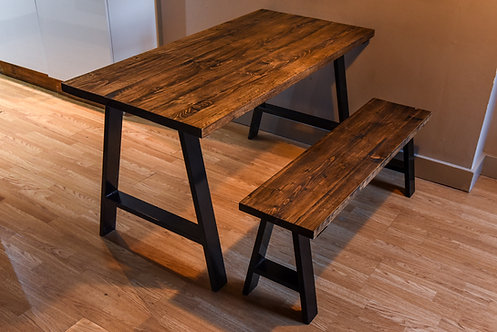 KENDALL Dining set