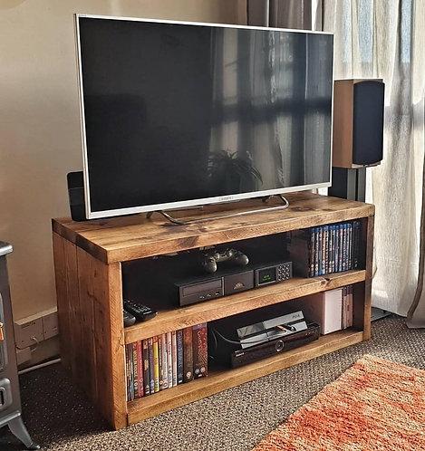 HENDERSON TV Cabinet