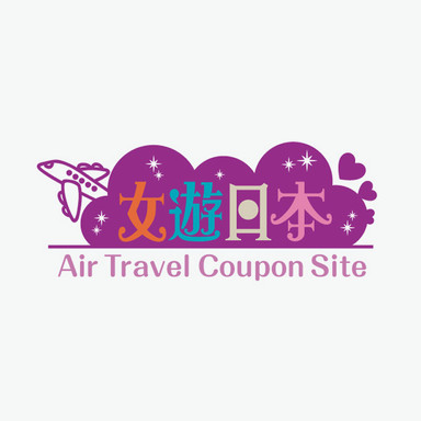 logo_jyoshi.jpg