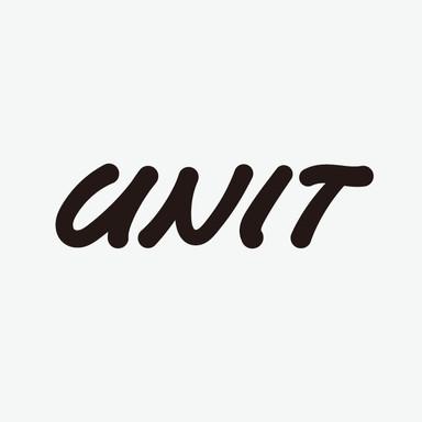 logo_unit.jpg