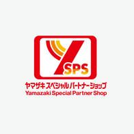 logo_ysps.jpg