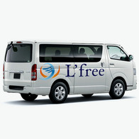 logo_van_lfree.jpg