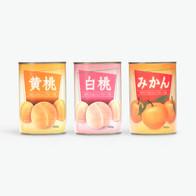 pkg_FruitsCan.jpg