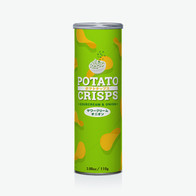pkg_Potato_Crisps_Mockup_.jpg