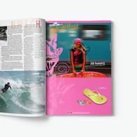 ad_surfmagazine2.jpg