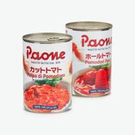 pkg_Paone_TomatoCan.jpg