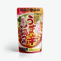 MockUp_UmaKara_nabetsuyu.jpg