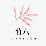 logo_takeroku.jpg