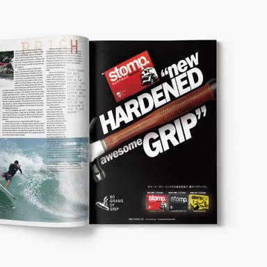 ad_surfmagazine.jpg