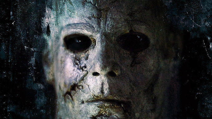 Halloween Remake (2007)